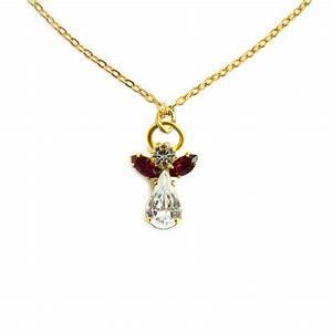 grossiste bijoux fantaisie With bijoux fantaisie grossiste