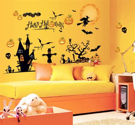 diy room wall decor complete list of decorations ideas in your home