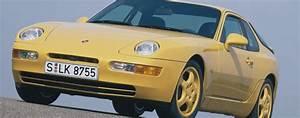 Suche Auto Gebraucht : porsche 968 gebraucht kaufen bei autoscout24 ~ Yasmunasinghe.com Haus und Dekorationen