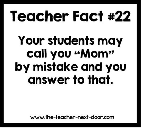 453 best preschool funnies sayings quotes images on 590 | 7a7425194b53a142ca1c1706fc2fcbfe preschool teacher memes teacher humor elementary