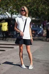 Springu2019s Slip-On Sneaker Shoe Trend | rubyangel711