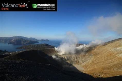 si鑒e lafuma lafuma volcano trail 2013 running