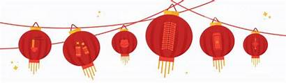 Chinese Decoration Decorations Transparent Resolution