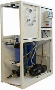 überdruck Berechnen : purewater watermaker brunnenwasser ~ Themetempest.com Abrechnung