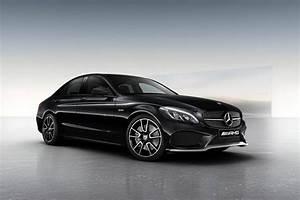 Mercedes Gap : mercedes amg c43 prices bridge the c class amg gap ~ Gottalentnigeria.com Avis de Voitures