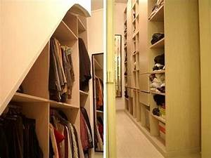 Faire Soi Meme Son Dressing : fabriquer soi m me son dressing des conseils ~ Premium-room.com Idées de Décoration