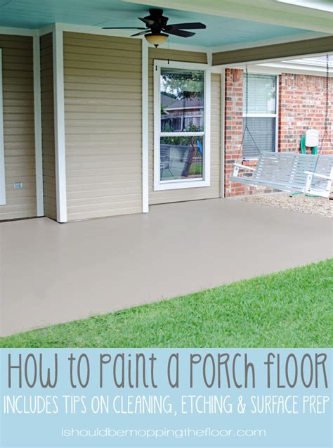 patio paint colors ideas i should be mopping the floor how to paint a porch floor
