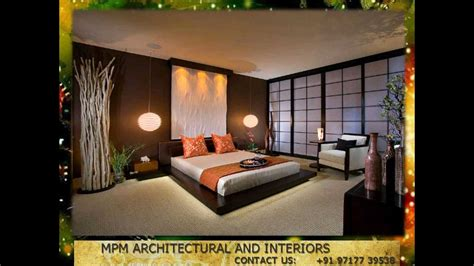 home furniture interior awesome interior design bedroom for your home design