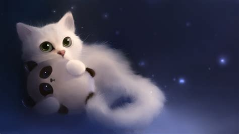 Free Animated Cat Wallpaper - cat backgrounds desktop groovy wallpapers