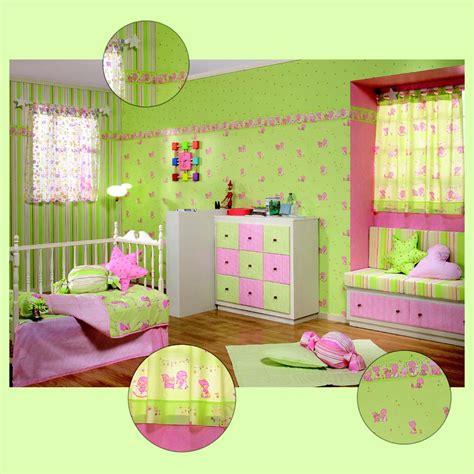 ladaire pour chambre chambre enfant galerie tendance