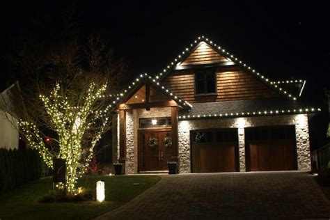 our rates vancouver light installation light knights