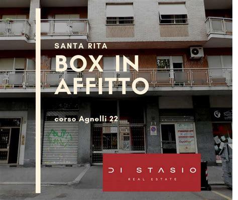 Affitto Box Auto Torino by Torino Annunci Trova Subito La Casa Cerchi Per