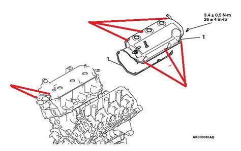 Mitsubishi Eclipse Engine Diagram Auto