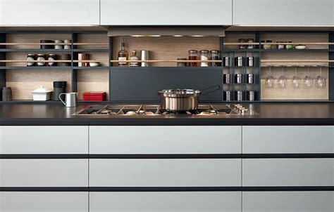 cuisine varenna cozinhas modernas 5 dicas para transformar a sua