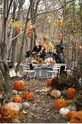 Outdoor Party Lights Walmart by Of Outdoor Halloween Decorations Walmart Outdoor Halloween Decorations Large