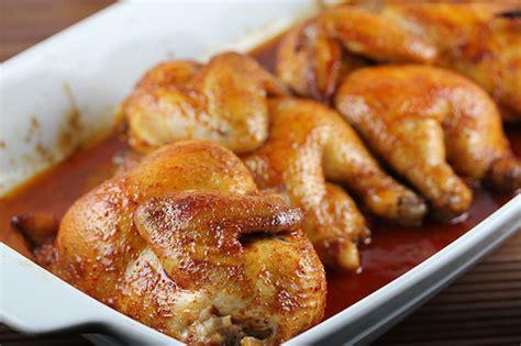 cornish hen recipe cornish hens recipe