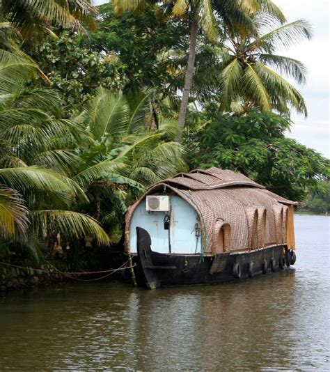 Kerala Boat House Cheap Rates by 91 Best On Safari In India Images On Kerala