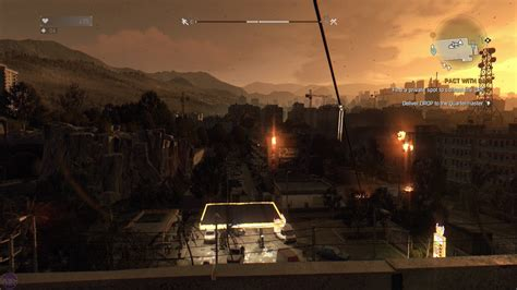 Dying Light Review by Dying Light Review Bit Tech Net