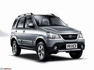 Rio Autos : premier rio auto expo 2012 team bhp ~ Gottalentnigeria.com Avis de Voitures