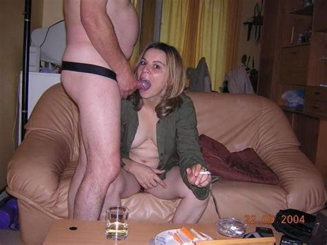 Aewrwtde  In Gallery Amateur Oral Sex Mix Picture 3