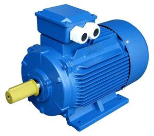 Electric Motor Supply by 60hz Motor Running On 50hz Power Supply Or Vice Versa