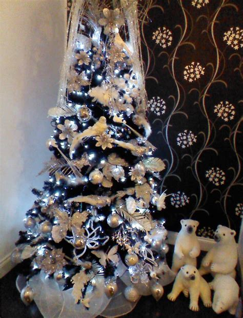 28 best harrows christmas trees in pictures christmas