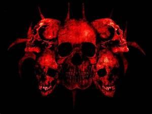 120 best skulls images on Pinterest