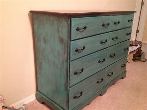how to refinish a dresser with paint refinishing a dresser bestdressers 2017