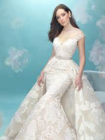 wedding dreses wedding dresses bridal bridesmaid formal gowns bridals