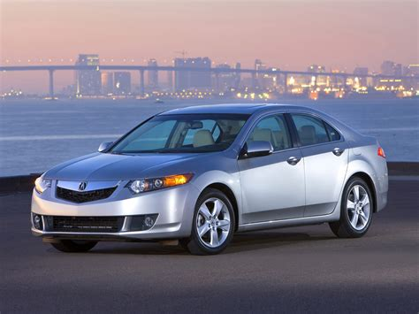 2010 acura tsx price photos reviews features