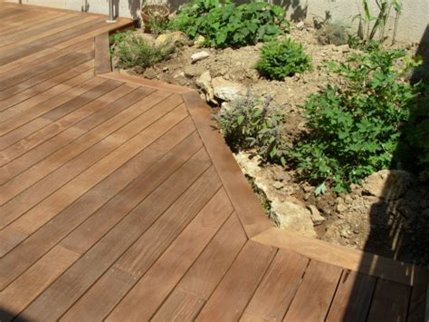 lame terrasse ipe lames de terrasse en ip 233