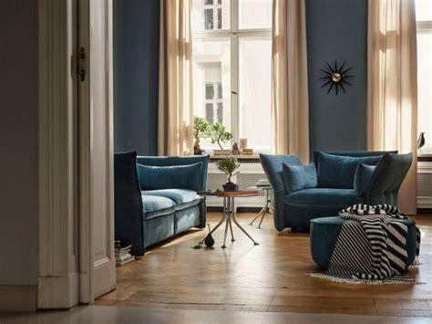 canape vitra living room ideas from isaloni 2016 vitra living room ideas