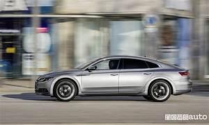 Volkswagen Arteon Elegance : nuova volkswagen arteon ~ Accommodationitalianriviera.info Avis de Voitures
