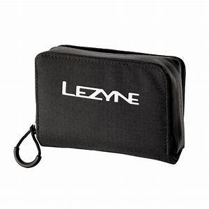 Lezyne - Engineered Design - Products - Organizers