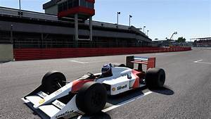 Forza Motorsport 7 Pc Prix : codemasters classic f1 cars compared to other pc f1 games racedepartment ~ Medecine-chirurgie-esthetiques.com Avis de Voitures