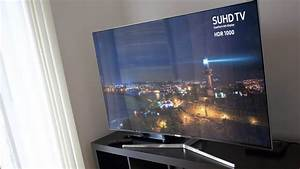S Uhd Tv Samsung : awesom samsung suhd 65ks9000 hdr led tv review and price ~ A.2002-acura-tl-radio.info Haus und Dekorationen
