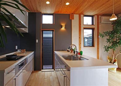 atelier cuisine clermont ferrand ambiance et style cuisine mme cuisine osalite installe au coeur du0027un atelier cette