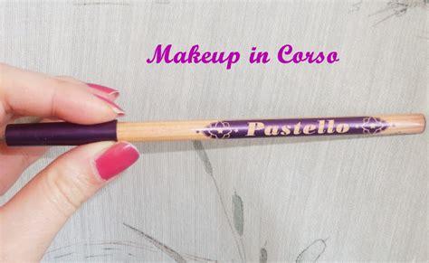 mascara vanità makeup in corso matita pastello vanit 224 purple neve cosmetics