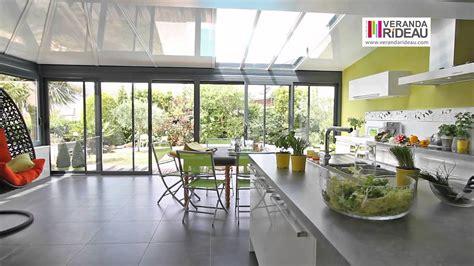 veranda rideau my blog