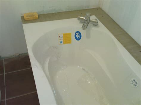 panneau 224 carreler habillage baignoire 17 messages