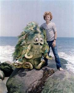 """Sigmund and the Sea Monsters"" (1973) TV Season"