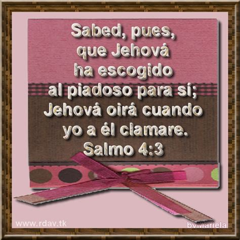 Promesas bíblicas Imagui