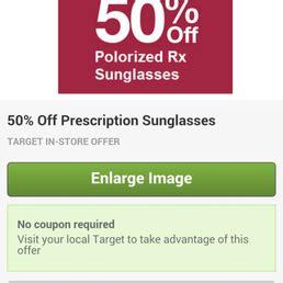 target phone number target 15 reviews shopping 8225 flying cloud dr