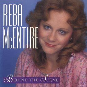 reba mcentire you are always there for me reba mcentire why do we want what we know we can t have