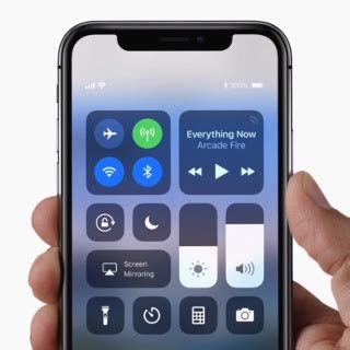 how to use gestures on iphone iphone x how to use home button gestures and how to How T