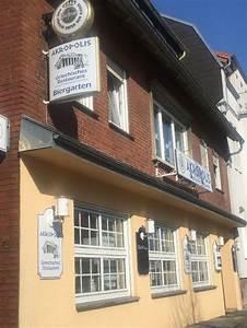 Restaurants In Rheine : akropolis griechisches restaurant rheine restaurant bewertungen telefonnummer fotos ~ Orissabook.com Haus und Dekorationen