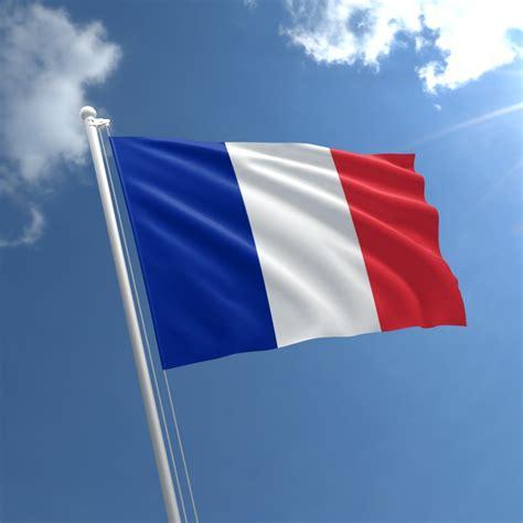 8 πράγματα που δεν γνωρίζατε για τη σημαία της Γαλλίας ...
