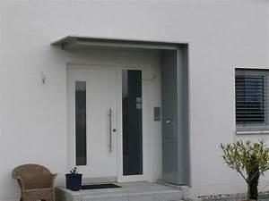 Vordach Haustür Mit Seitenteil : die 25 besten ideen zu vordach auf pinterest veranda abdeckung terrassendach und metall ~ Buech-reservation.com Haus und Dekorationen