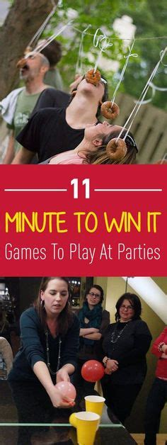 what is a fun game to play at christmas with family 15 indoor for more and ideas