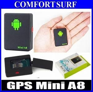Mini Gps Tracker Test : world mini a8 smallest spy voice g end 2 17 2019 4 43 pm ~ Jslefanu.com Haus und Dekorationen